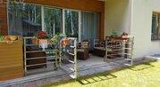 Продажа квартиры, Проспект Дзинтару, Купить квартиру Юрмала, Латвия по недорогой цене, ID объекта - 318099351 - Фото 9