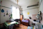 5-комнатная квартира 106 кв.м. ул. Коминтерна 20/2 м. Бабушкинская - Фото 3