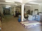 Производственно-складское помещение - Фото 4