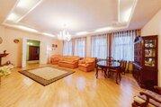 Продажа квартиры, Купить квартиру Рига, Латвия по недорогой цене, ID объекта - 313139802 - Фото 3