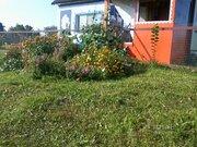 Дом в Калужская область, Мещовский район, с. Беклемищево (50.0 м) - Фото 2