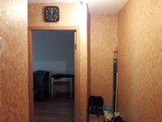 1-к квартира в г.Струнино - Фото 2