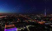 Продается квартира г.Москва, Новодмитровская, Купить квартиру в Москве по недорогой цене, ID объекта - 320733756 - Фото 9