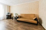 Maxrealty24 Строителей 9, Снять квартиру на сутки в Москве, ID объекта - 319892554 - Фото 11
