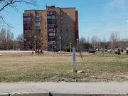 Продаю 3-х к. кв-ру, 59 кв.м в Одинцовском р-не, Бол.Вяземы, Городок-17 - Фото 3