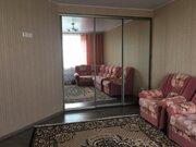 1-комнатная квартира в мкр-е Супонево, г. Звенигород - Фото 1