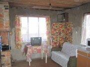 Продается дача в пос.Боровский, Продажа домов и коттеджей в Тюмени, ID объекта - 503726611 - Фото 10