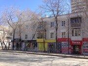 Продам универсальное помещение 78 кв.м. с отд .входом - Фото 1