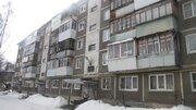 Продажа квартиры, Березовский, Ул. Декабристов