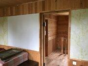 Продажа дома в Истре - Фото 4