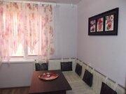 Аренда комнат в Мурманской области