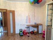 Продажа квартиры, Сухово, Кемеровский район, Лазурная - Фото 2