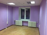 136 кв.м. офис с отдельным входом - Фото 3