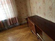 Сдается 2-я квартира г.Москва м.Полежаевская на ул.Куусинена, д.9к1, Аренда квартир в Москве, ID объекта - 328911972 - Фото 11