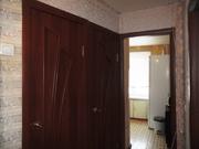 Продается 2-комнатная квартира, Пенз. р-н, с. Саловка, ул. Советская, Купить квартиру Саловка, Пензенский район по недорогой цене, ID объекта - 318161319 - Фото 3