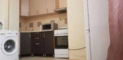 Аренда квартиры, Моршанск, Ул. Дзержинского, Снять квартиру в Моршанске, ID объекта - 335757654 - Фото 2