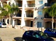 85 000 €, Замечательный двухкомнатный апартамент недалеко от моря в Пафосе, Купить квартиру Пафос, Кипр по недорогой цене, ID объекта - 319385758 - Фото 6