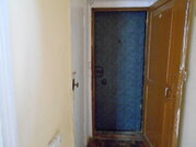 Продаю 1-комнатную квартиру в центре, Купить квартиру в Омске по недорогой цене, ID объекта - 330666012 - Фото 12