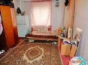 Продажа квартиры, Владивосток, Ул. Луговая