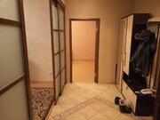 30 000 Руб., Двухкомнатная квартира в монолитном доме в центре города, Аренда квартир в Наро-Фоминске, ID объекта - 318171574 - Фото 6