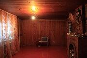 Дома, дачи, коттеджи, пер. Кедровый, д.6 - Фото 5