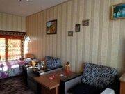 Продажа квартиры, Псков, Ул. Госпитальная, Купить квартиру в Пскове по недорогой цене, ID объекта - 323063265 - Фото 2