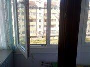 Двухкомнатная квартира в отличном состоянии, город Таганрог. - Фото 3