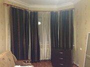 Комната, Купить комнату в квартире Ростова-на-Дону недорого, ID объекта - 700783629 - Фото 2