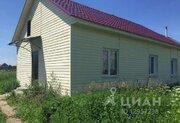 Продажа дома, Судогодский район
