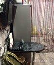 Продажа квартиры, Иваново, Ул. Генерала Хлебникова - Фото 4