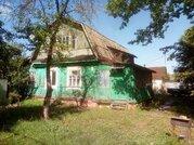 Продажа дома, Дедовск, Истринский район, Ул. Вокзальная - Фото 2