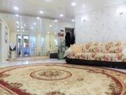 2-х комнатная квартира в центре Твери с ремонтом и мебелью! - Фото 4