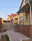 Аренда дома, Симферополь, Ул. Залесская
