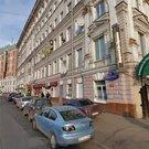 Купить квартиру метро Арбатская