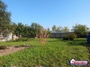 Дом с участком 12 соток, в мкр.Темниково, г. Железнодорожный - Фото 4