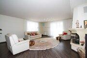 Продам загородный дом 538 кв. м., Продажа домов и коттеджей Завьялово, Искитимский район, ID объекта - 502803534 - Фото 5