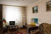 Продам 3-комн. кв. 64 кв.м. Белгород, Есенина