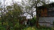 Продажа дома, Солнечногорск, Солнечногорский район, Ул. Ленина - Фото 5