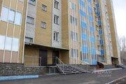 1-к кв. Красноярский край, Ачинск ул. Декабристов, 44 (44.0 м) - Фото 1