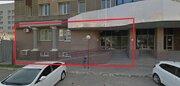 Продается псн 985,9м2, Продажа помещений свободного назначения в Волгограде, ID объекта - 900289312 - Фото 1