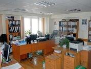 35 000 000 Руб., Офисное помещение 610 м2 в Центральном районе., Продажа офисов в Кемерово, ID объекта - 600628252 - Фото 7