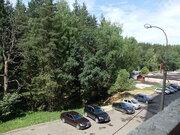 Продается отличная 1 к квартира в г.Троицке - Фото 4