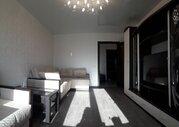 1-комнатная квартира в современном кирпичном доме с отличным ремонтом! - Фото 4