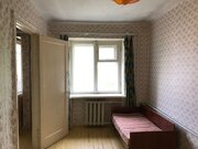Продается 2-к кв-ра в Черниковке, ул. Димитрова д. 248, ост. Старт - Фото 5