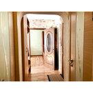 4 500 000 Руб., 2 к/квартира, Продажа квартир в Якутске, ID объекта - 334065407 - Фото 8
