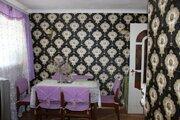 Продается дом, Волгоград г, 11 сот - Фото 5
