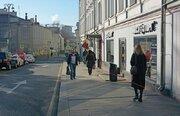 Продажа готового бизнеса, м. Пушкинская, Большая Бронная ул. - Фото 3