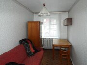 Продам 3-к квартиру, Иркутск г, улица Помяловского 13