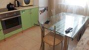 Продам однокомнатную квартиру ул. Жилгородок д.5а - Фото 2