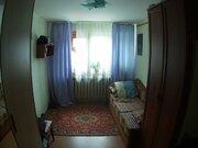 Ухта, ул. Бушуева, д.25 - Фото 3